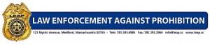 Law Enforcement Against Prohibtion