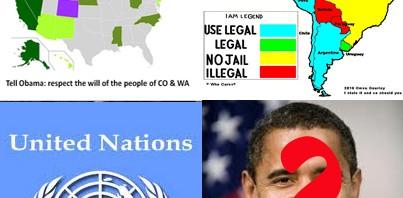 Obama's quandary