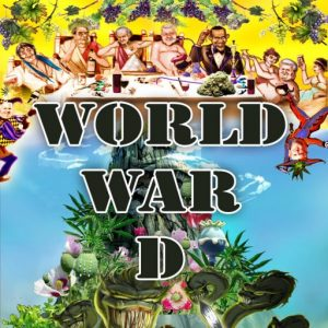 World War D